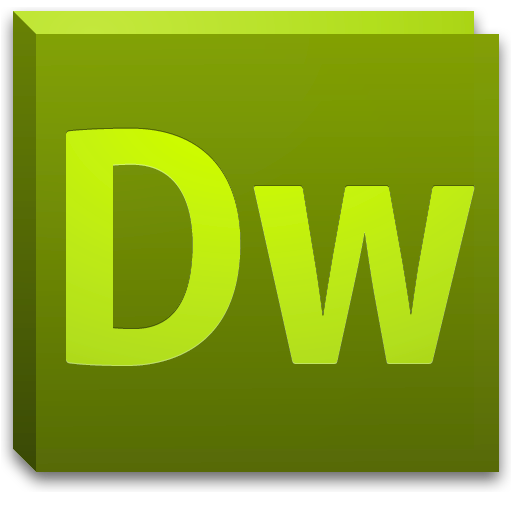 Publishing website dreamweaver cs5 94fbr